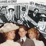 Loreleï, Marina Vlady, Marie Bunel - Rôles principaux TV Jean-François Vlérick